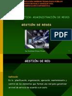 Administración REdes_2_2014.pdf