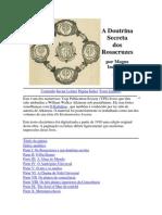159004869-A-Doutrina-Secreta-Dos-Rosacruzes.pdf