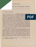actitud religiosa O'Higgins eyzaguirre-jaime.pdf