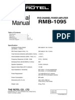 Rotel_RMB-1095_Power_Amp.pdf