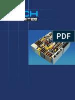 catalogo tech.pdf