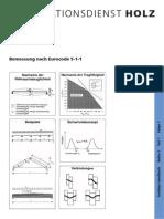 R02_T01_F01_Bemessung_nach_Eurocode_5-1-1_1995.pdf
