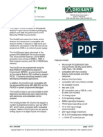 chipKIT-Uno32-RevC_rm.pdf
