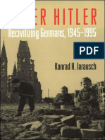 Konrad H. Jarausch-After Hitler_ Recivilizing Germans, 1945-1995-Oxford University Press, USA (2008).epub