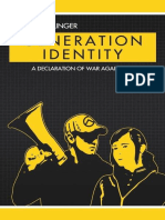 Markus Willinger-Generation Identity-Arktos Media Ltd (2013).epub