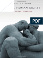 Alain De Benoist-Beyond Human Rights-Arktos Media Ltd (2011).epub