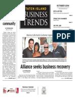 Business Trends_October 2014.pdf