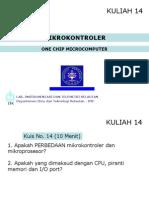 k14.-mikrokontroler
