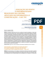 posto de trabalho - ergonomia.pdf