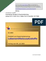 677Lebensmittelzusatzstoffe_Krempel.doc