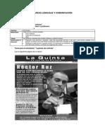 Tareas-Lenguaje-y-Comunicacion.pdf