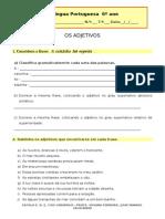 FICHA TRABALHO 3.doc