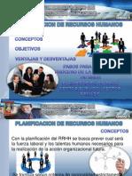 PLANIFICACION DE RRHH UNIDAD II.pdf