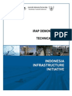 iRAP Indonesia Demonstration Project Technical Report _IndII_.pdf
