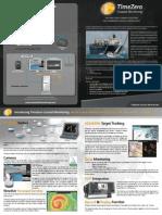BrochureTZCoastalMonitoring.pdf