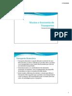 Técnica e Economia de Transportes-Aula08-Dutoviario.pdf