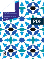 bibliografia-kuwait.pdf