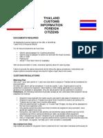 Thailand2006-Householdimport.pdf