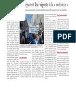 inde (2).pdf