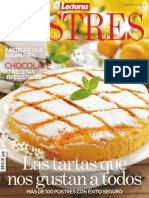 Lecturas Postres 04 junio.pdf