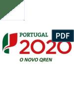 Portugal 2020_o novo QREN.pdf