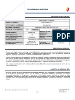 ANALISIS_MULTIVARIADO 2.pdf