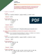 Deber 2.pdf