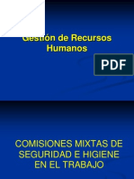 Comisiones_mixtas_Seguridad_Higiene.ppt