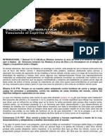 VENCIENDO EL ESPIRITU DE DAGÓN.pdf