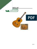 44625667-Apostila-de-Violao.pdf