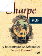 Sharpe y la campa�a de Salamanca de Bernard Cornwell r1.0.epub