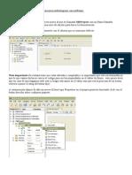 Manual para el desarrollo de aplicaciones multilenguaje con netBeans..doc