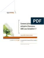 Piloter une entreprise d'assurance IARD sous Solvabilité II.pdf