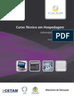 Curso Técnico em Hospedagem - INFORMATICA APLICADA.pdf