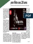 T2parcoursmultimediasofiafrancois.pdf