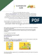 20253603.pdf