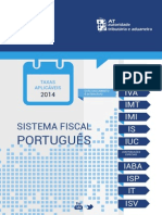 SFP_Taxas.pdf