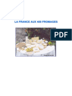 400_fromages.pdf