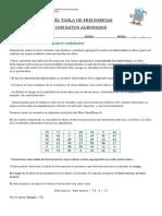 Guía  2 Primero.docx