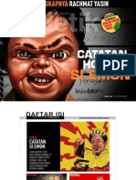 20140512_MajalahDetik_128_2.pdf
