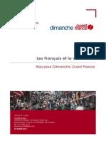 2796-1-study_file.pdf