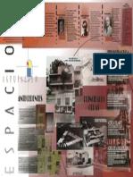 PANEL ESPACIO.pdf