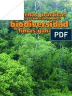 biodiversidadCR.pdf