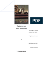 Moldova György - A pénz szaga.pdf