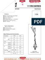 Phase control thyristor.pdf