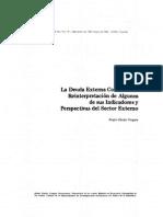 Articulo15_16_5.pdf