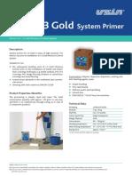 L3 Gold System Primer GB 01