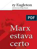 Marx Estava Certo - Terry Eagleton.pdf