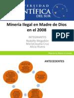 mineria ilegal madre de dios.pptx