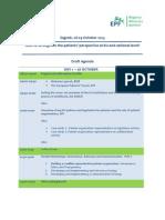 2013_RAS_Agenda.pdf